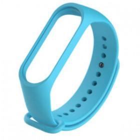 Λουράκι για τα Xiaomi Mi Band 6 σε γαλάζιο χρώμα