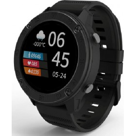 Blackview X5 Smart Watch Black