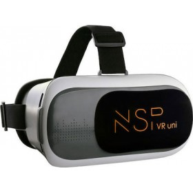 Virtual Reality Glasses NSP VR UNI
