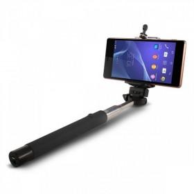 KSix Wireless Selfie Monopod
