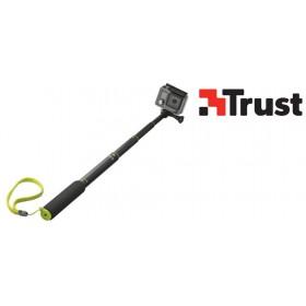 Trust Selfie Stick