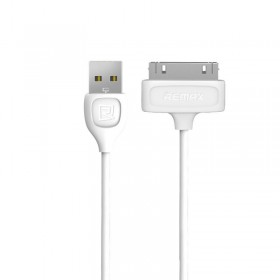 Remax USB Data Cable Apple 30 pin