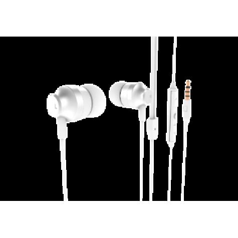 Ακουστικά Nokia WH-201 Λευκά