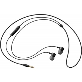Handsfree Samsung HS130 Black