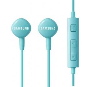 Handsfree Samsung HS130 Blue