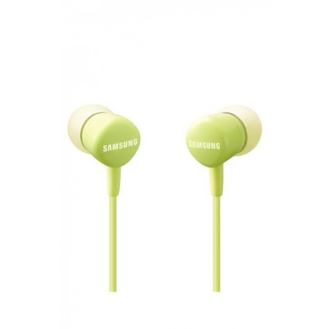 Handsfree Samsung HS130 Green