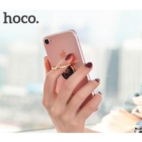 Ring Holder Υδροχόος της Hoco