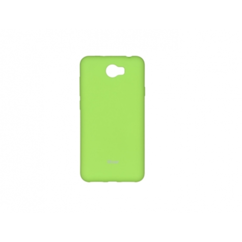 Huawei Y5 II Lime Roar Case