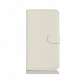 Θήκη Book Microsoft 650 Λευκή