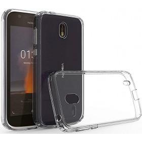Θήκη Σιλικόνης Nokia 1
