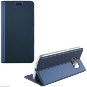 Θήκη Book Magnet Nokia 2.1 Μπλε