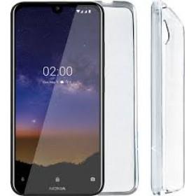 Θήκη Σιλικόνης Nokia 2.2