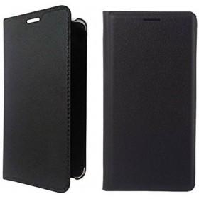 Γνήσια Μαύρη Θήκη Book Nokia 5