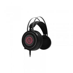 Headphones Takuma Gaming Hd-2100G