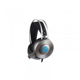 Headphones Takashi Gaming Hd-2200G