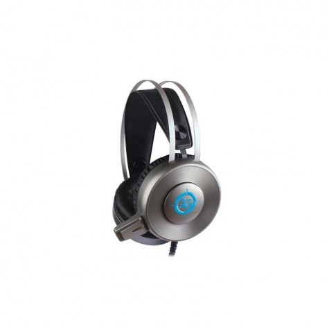 Headphones Takashi Gaming Hd-2200G