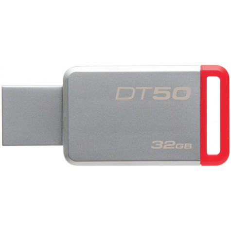 Usb Memory Stick 32GB Data Traveler 50 - Kingston