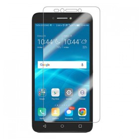 """Alcatel One Touch Pixi 4 4"""" Tempered Glass 9H Προστασία Οθόνης"""