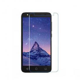 "Alcatel U3 3G 4049D 4"" Tempered Glass 9H Προστασία Οθόνης"
