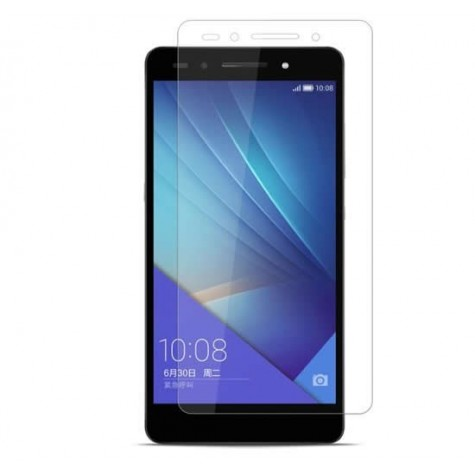Huawei Honor 5C/7 Tempered Glass 9H Προστασία Οθόνης