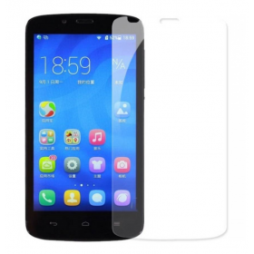 Huawei Honor Holly Tempered Glass 9H Προστασία Οθόνης