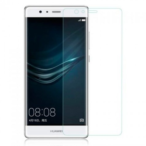 Huawei P9 Lite Tempered Glass 9H Προστασία Οθόνης