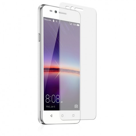 Huawei Y3 II Tempered Glass 9H Προστασία Οθόνης