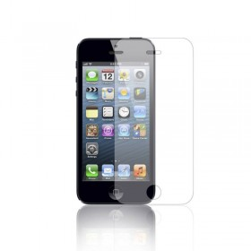 iPhone 4/4s Tempered Glass 9H Προστασία Οθόνης