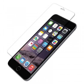 iPhone 6/6s Plus Tempered Glass 9H Προστασία Οθόνης
