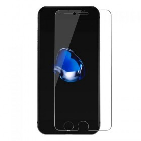 iPhone 7/8 Tempered Glass 9H Προστασία Οθόνης