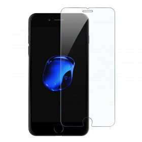 iPhone 7/8 Plus Tempered Glass 9H Προστασία Οθόνης