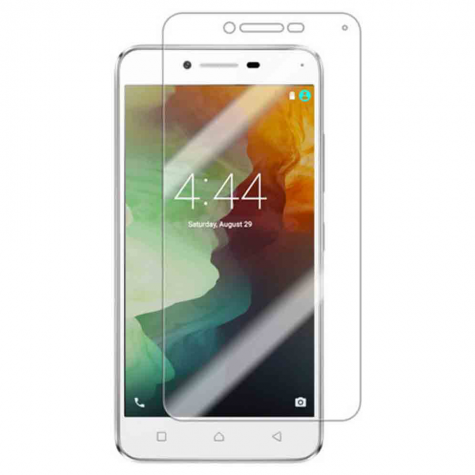 Lenovo A Plus A1010a20 Tempered Glass 9H Προστασία Οθόνης