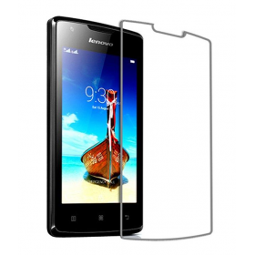 Lenovo A1000 Tempered Glass 9H Προστασία Οθόνης