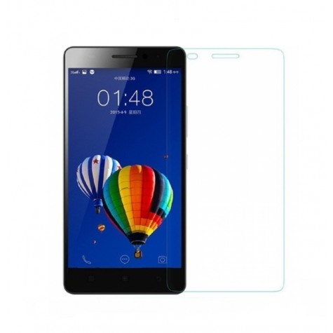 Lenovo A536 Tempered Glass 9H Προστασία Οθόνης