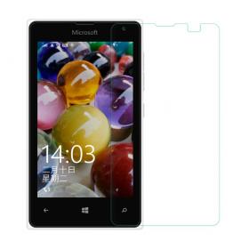 Microsoft - Lumia 435/532 Tempered Glass 9H Προστασία Οθόνης