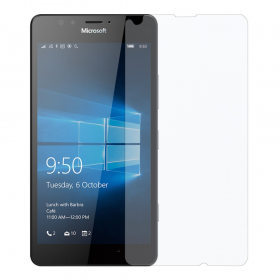 Microsoft - Lumia 950 Tempered Glass 9H Προστασία Οθόνης