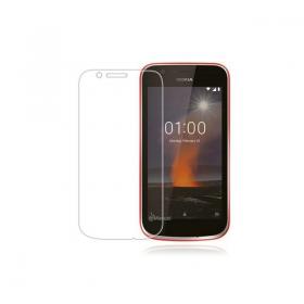 Nokia 1 4,5'' Tempered Glass 9H Προστασία Οθόνης