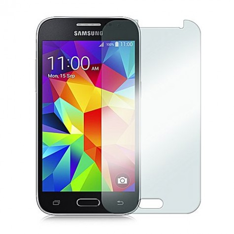 Samsung Core Prime G360 Tempered Glass 9H Προστασία Οθόνης