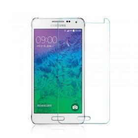 Samsung J1 2016 Tempered Glass 9H Προστασία Οθόνης