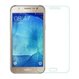 Samsung J3 2016 Tempered Glass 9H Προστασία Οθόνης