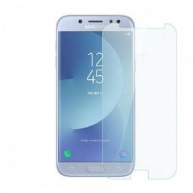 Samsung J3 2017 Tempered Glass 9H Προστασία Οθόνης