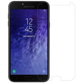 Samsung J4 2018 Tempered Glass 9H Προστασία Οθόνης