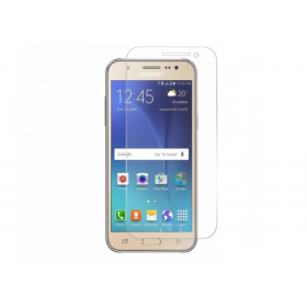 Samsung J5 2016 Tempered Glass 9H Προστασία Οθόνης