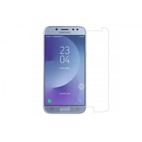 Samsung J7 2016 Tempered Glass 9H Προστασία Οθόνης