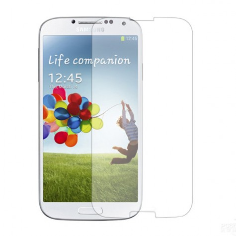 Samsung S3 Tempered Glass 9H Προστασία Οθόνης