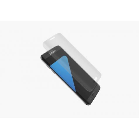 Samsung S7 Edge Tempered Glass 9H Προστασία Οθόνης