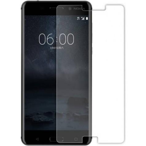 Nokia 4.2 5,71'' Tempered Glass 9H Προστασία Οθόνης