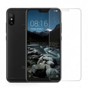 Xiaomi Mi A2 Lite / Redmi 6 Pro Tempered Glass 9H Προστασία Οθόνης