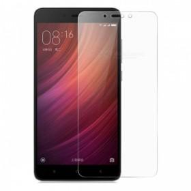Xiaomi Redmi 4X Tempered Glass 9H Προστασία Οθόνης