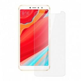 Xiaomi Redmi S2 Tempered Glass 9H Προστασία Οθόνης